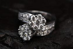 Wedding Rings Frisco
