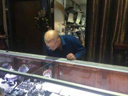 Jewelers In Plano