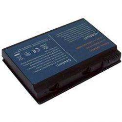 Kompatibler Ersatz für ACER GRAPE32 Laptop Akku