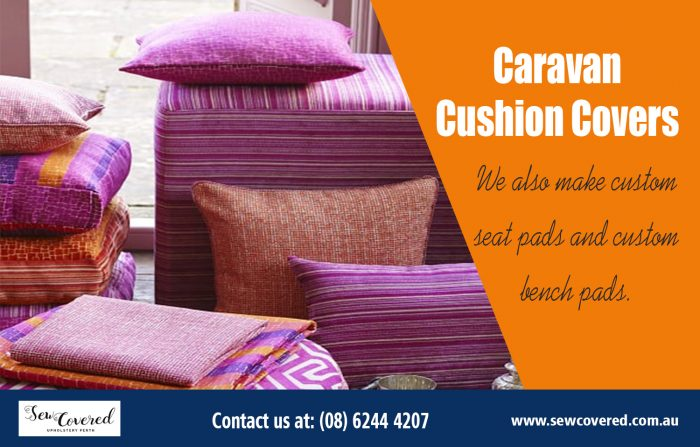 upholstery perth | http://sewcovered.com.au/