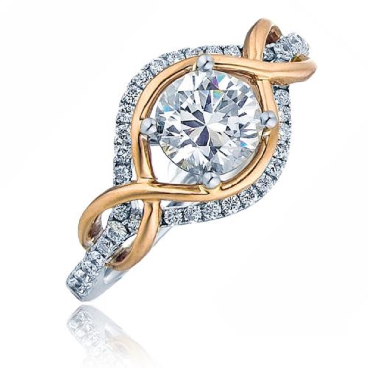 Diamond Engagement Ring Fort Collins|https://jewelryemporium.biz/