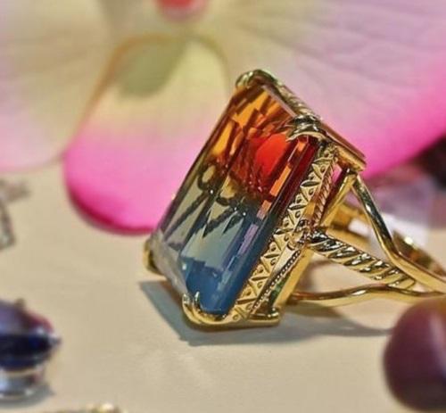 Diamond EngagementRing Little Neck|http://OKGJewelry.com