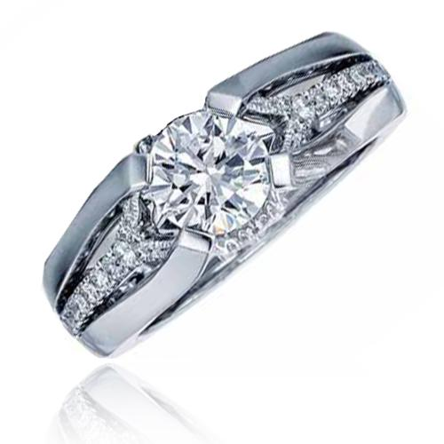 Engagement Rings Fort Collins|https://jewelryemporium.biz/