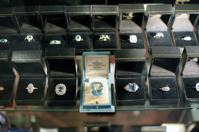 Fort Collins Jewelers|https://jewelryemporium.biz/