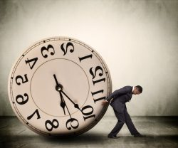 How To Successfully Escape With Good Time Management – Trapped Escape Room Singapore