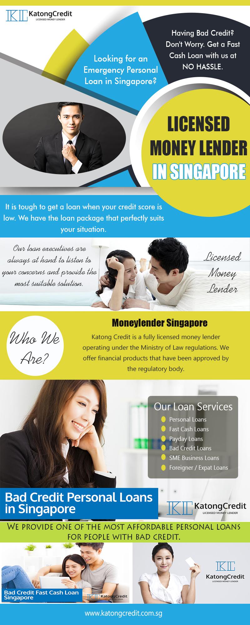 online money lender singapore | https://www.katongcredit.com.sg/apply-for-a-loan/