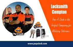 Locksmith Compton|http://www.popalock.com/