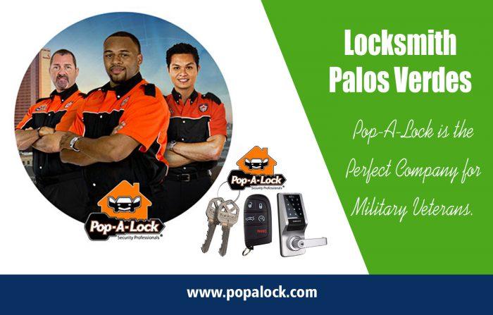 LocksmithHawthorne|http://www.popalock.com/