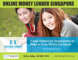 licensed money lender | https://www.katongcredit.com.sg/
