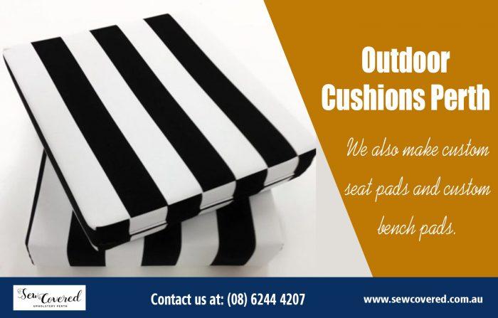 custom dog beds perth | http://sewcovered.com.au/