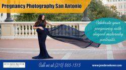 Pregnancy Photography San Antonio | jennbrookover.com