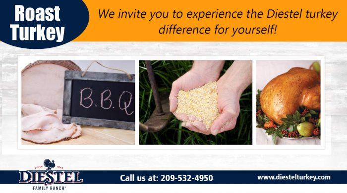 thanksgiving turkey | https://diestelturkey.com/diestel-products/turkey-year-round
