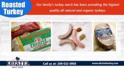 ground turkey | https://diestelturkey.com/traditional-grind
