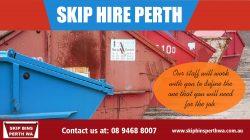 Skip Hire Perth|http://skipbinsperthwa.com.au/|61894688007
