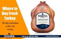 where to buy fresh turkey | https://diestelturkey.com/category/products