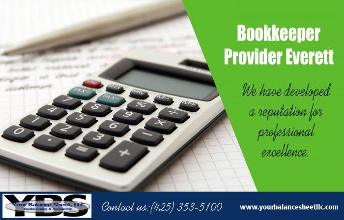 Bookkeeper Provider Everett|https://yourbalancesheetllc.com/