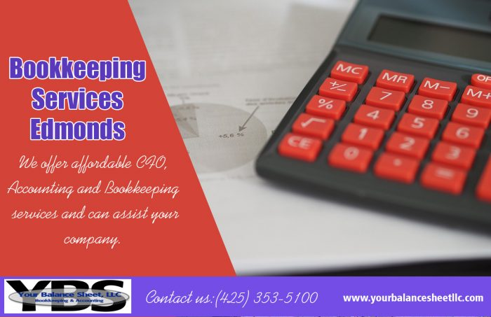Bookkeeping Services Edmonds|https://yourbalancesheetllc.com/