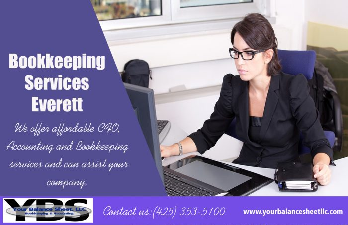 Bookkeeping Services Everett|https://yourbalancesheetllc.com/