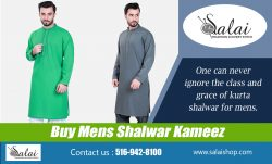 Buy Mens Shalwar Kameez | salaishop.com