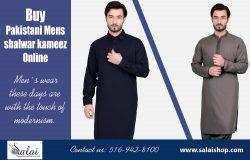 Buy Pakistani Mens shalwar kameez Online | salaishop.com