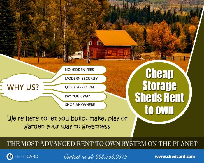 Cabin Shells For Sale Near Me | 888.368.0375 | shedcard.com