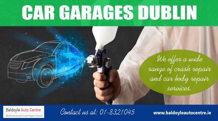 Car Garages Dublin|https://baldoyleautocentre.ie/