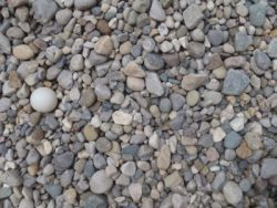 Decorative Stones|http://poweraggregates.ie/