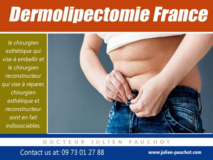 dermolipectomie france|http://www.julien-pauchot.com/