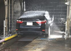Dublin Car Wash|https://car-valet.ie/