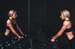 Fitness Trainer|https://idealfitness.ie/