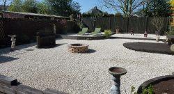 Garden Sheds|http://poweraggregates.ie/