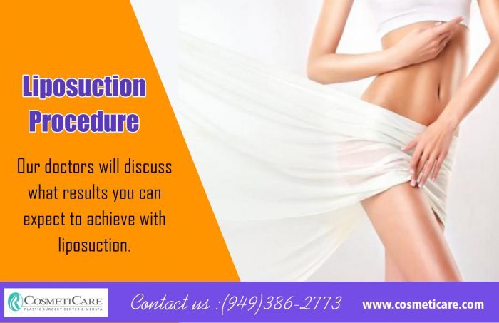 Plastic surgeon help you to achieve your cosmetic goals