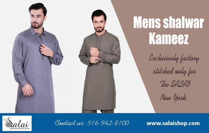 Mens shalwar Kameez | salaishop.com