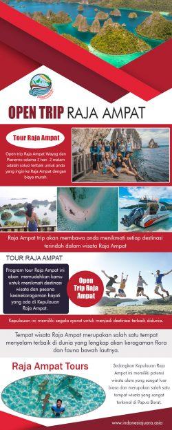 Open Trip Raja Komodo | indonesiajuara.asia