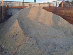 Paving Slabs Cork|http://poweraggregates.ie/
