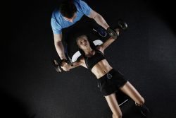 Personal Training Dublin|https://idealfitness.ie/