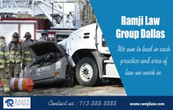 Ramji Law Group Dallas | ramjilaw.com