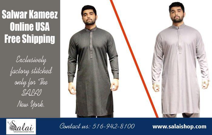 Salwar Kameez Online Usa Free Shipping | salaishop.com