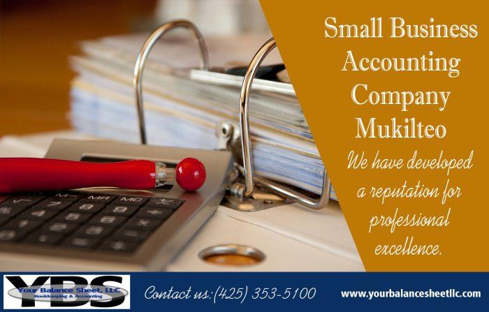 Small Business Accounting Company Mukilteo|https://yourbalancesheetllc.com/