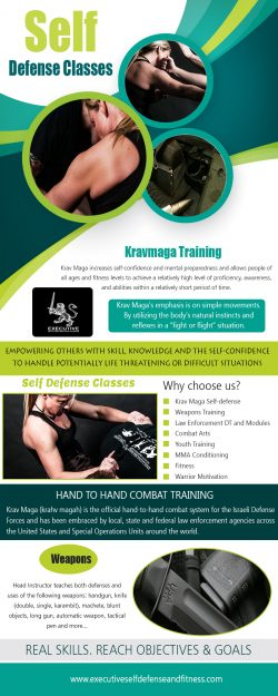 Tactical Training|https://executiveselfdefenseandfitness.com/