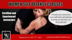 Women Self Defense Classes|https://executiveselfdefenseandfitness.com/