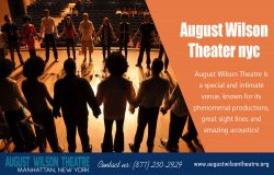 August WilsonTheater Nyc|http://www.augustwilsontheatre.org|Call Us : 877-250-2929