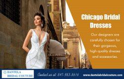 Best Chicago Bridal Dresses|https://dantelabridalcouture.com/