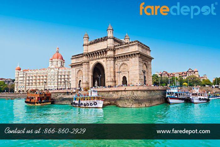 Business Class Deals | Call Us 866-860-2929 | faredepot.com