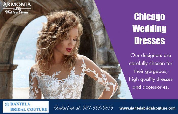 Buy Chicago Wedding Dresses|https://dantelabridalcouture.com/