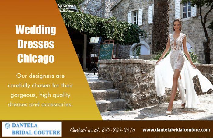 Buy Wedding Dresses Chicago|https://dantelabridalcouture.com/