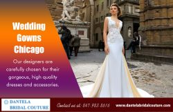 Buy Wedding Gowns Chicago|https://dantelabridalcouture.com/