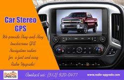 Car Stereo GPS|https://radio-upgrade.com/