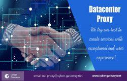 datacenter_proxy
