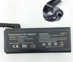 Caricabatterie Adattatore Alimentatore per Dell HK45NM140 45W 2.31A